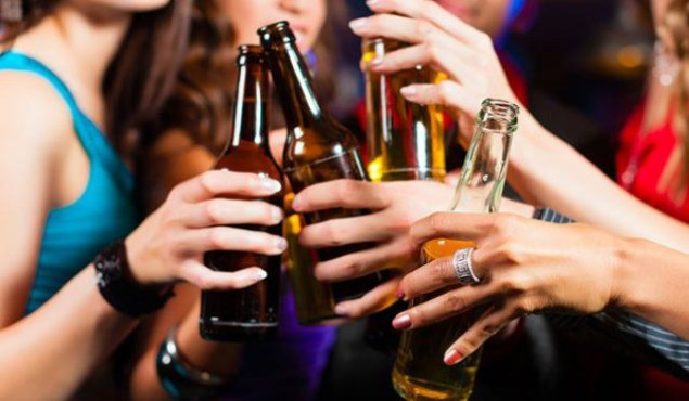 2-1-enforcement-needed-to-prevent-sale-of-alcohol-to-young-people-anderson