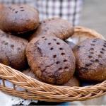 Lietuvoje atidaroma moderniausia duonos kepykla Baltijos šalyse