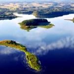 Emigrantai Lietuvą myli labiau už čia gyvenančius?