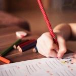 Aktualu: ar reikia emigrantų vaikus mokyti lietuvių kalbos? [VIDEO]