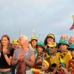 Kodėl lietuviai bene trumpiausiai gyvenantys europiečiai?