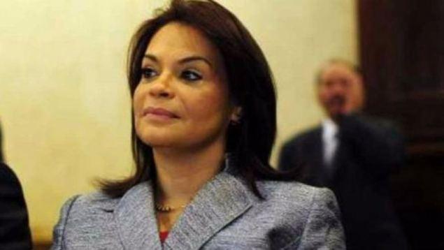 pietu-karaliene-vadinama-gvatemalos-narkotiku-mafijos-vadove-marlorry-dadiana-chacon-rossell-5730a253de64a