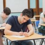Moksleiviai, grįžę iš užsienio, lengviau integruosis Lietuvos švietimo sistemoje
