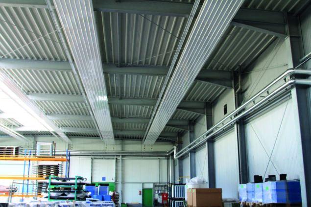 henecke-gamykla-vokietijoje-57601701d8928
