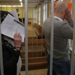 Olandijos prekeiviai žmonėmis įkalinti ilgam