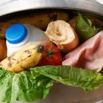 Nyderlanduose per metus išmetama du milijardai kilogramų maisto