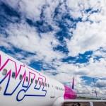 """Lietuvių pamėgtoje Gruzijoje atidaryta nauja """"Wizz Air"""" bazė"""