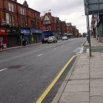 Naujas išpuolis prieš imigrantus JK: 20 paauglių Leedse sumušė lenką