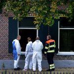Olandijoje lietuvis įtariamas nudūręs tautietį