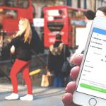 Nauja TransferGo paslauga – greičiausi pervedimai į Lietuvą