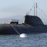Maskva kaltina Nyderlandus pasiuntus povandeninį laivą arti Rusijos karo laivų Viduržemio jūroje