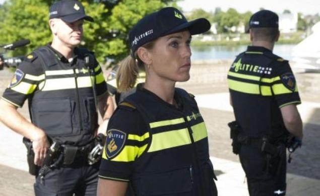 new-police-uniforms-2_0