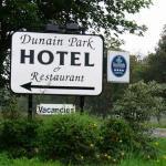 Ekonomikai atsigaunant, viešbučių kainos Olandijoje toliau kyla