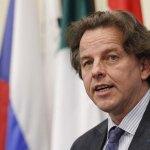 Nyderlandai ir Austrija – prieš Turkijos agitacinius renginius šalyje