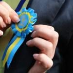 Nyderlandų balsavimas parlamente pradižiugino Kijevą