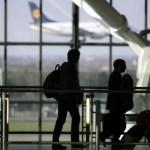 Vokietija siūlo migrantams pinigų už išvykimą savo noru