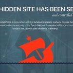 Olandų policija juodąją interneto rinką perima į savo rankas