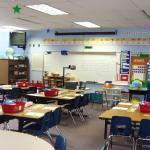Mokyklinukų atostogos baigiasi: numatomosilgesnėspiko valandos