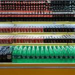 Nyderlandų mokyklose stabdoma saldžiųjų gėrimų prekyba