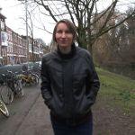 Lietuvės gyvenimą aukštyn kojomis apvertė parke sutiktas olandas