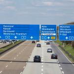 Nyderlandai nenori leisti vokiečiams apmokestinti savo greitkelių