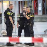 """Nyderlandų policija įspėja: šalis dėl įsisiautėjusių gaujų virsta """"narkovalstybe"""""""