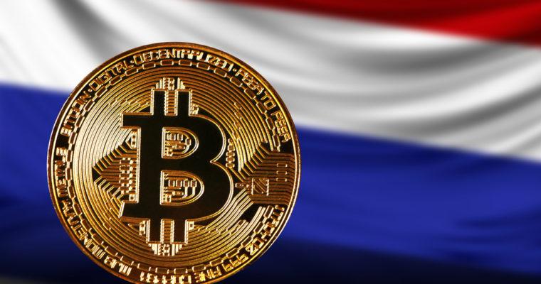 bitcoin pripažino)