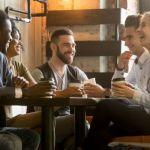 7 būdai, kaip priversti olandus su jumis kalbėti olandiškai