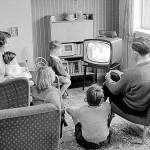 Olandų televizija planuoja dubliuoti laidas: olandai pasipiktinę