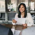 Patarimai, kaip susirasti darbą, persikėlus gyventi į užsienį