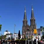 4 priežastys, kodėl aplankyti Tilburgą – gera idėja