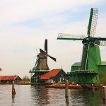 Top 10 priežasčių, kodėl turėtumėte studijuoti Nyderlanduose