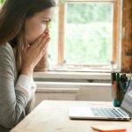 5 būdai, kaip nebūti apgautam ieškant būsto Nyderlanduose