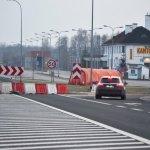 Lenkija neišleidžia lietuvių namo – žadėto žodinio susitarimo nėra, negalime grįžti, esame įkalinti