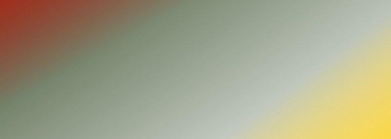 Data Visualization Color Blind Image