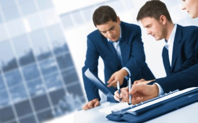 Four Ways to Leverage BI for Executive-Level Reporting