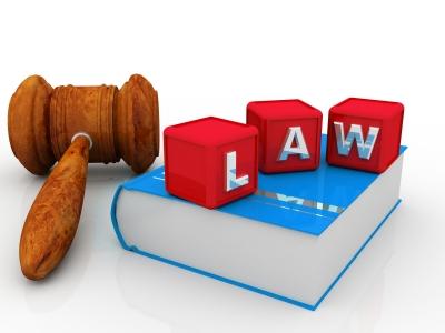 legal e-discovery Image
