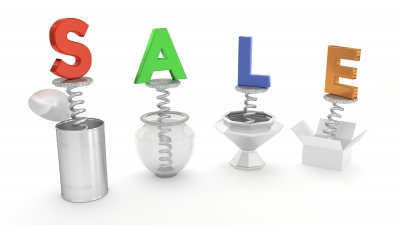 BI Sales Pipeline Image