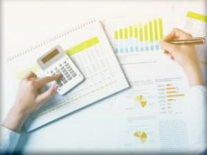 spreadsheet Calculations