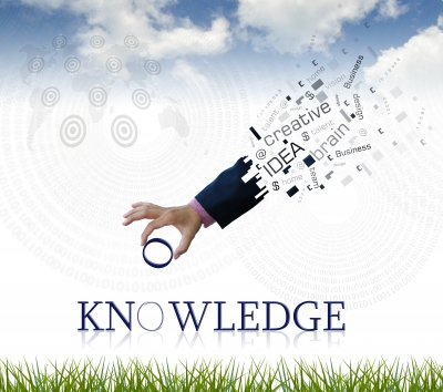 knowledge intelligence