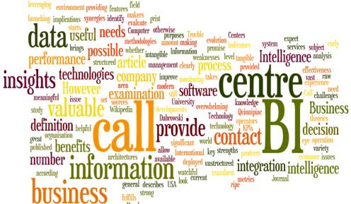 BI-Callcenter