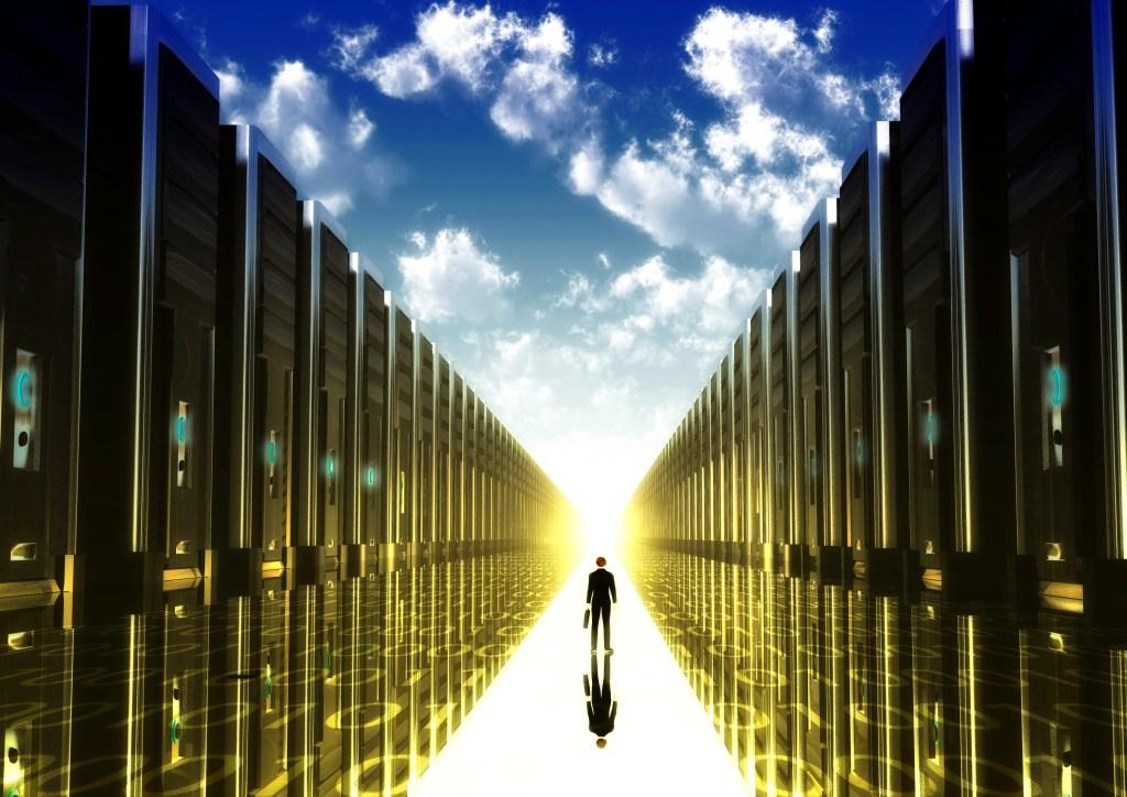 HTAP OLAP hybrid transactional systems