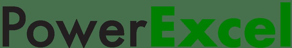 PowerExcel OLAP Service