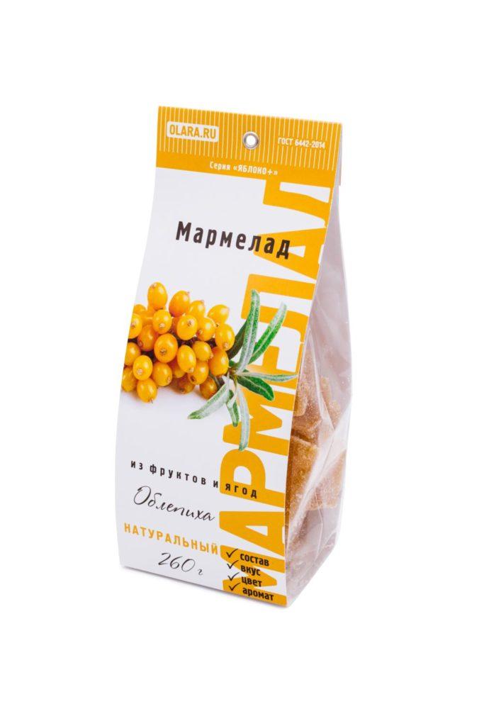 Marmelad-Oblepicha (1)