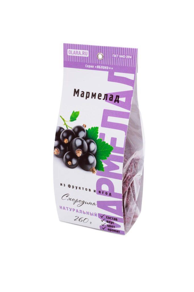 Marmelad-chernaya-smorodina (1)