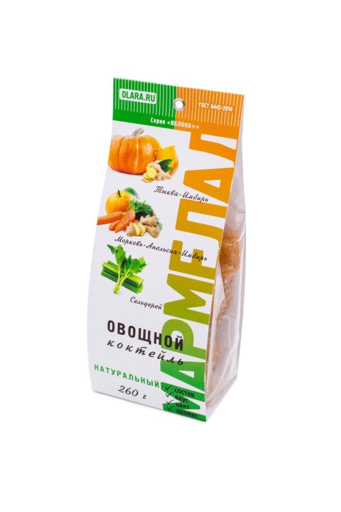 marmelad-tykva-morkov-selderey (1)