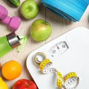 Weight Loss: Lose Weight Successfully Following These Proven Steps
