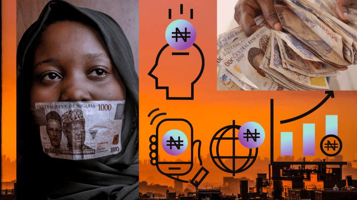 Tips to Do in Nigeria For the Five Thousand Naira Business