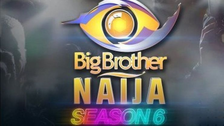 How to apply for BBNaija season 6: A step-by-step guide
