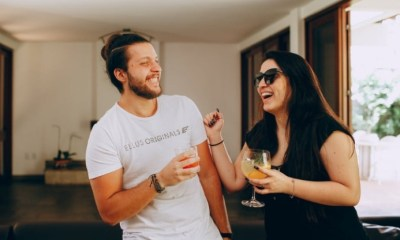5 Ways To Make A Man Willing Commit To A Relationship